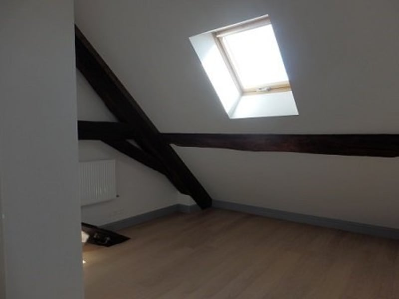 Vente appartement Chalon sur saone 295000€ - Photo 11
