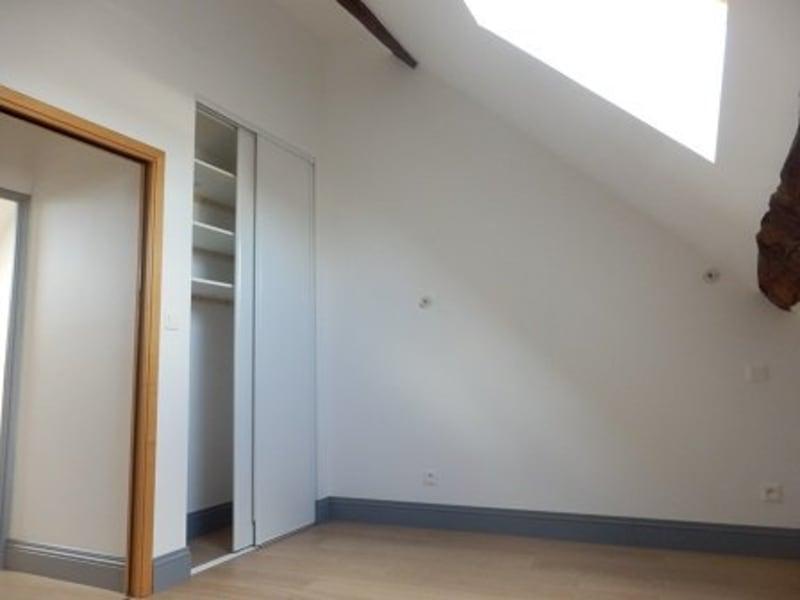 Vente appartement Chalon sur saone 295000€ - Photo 12