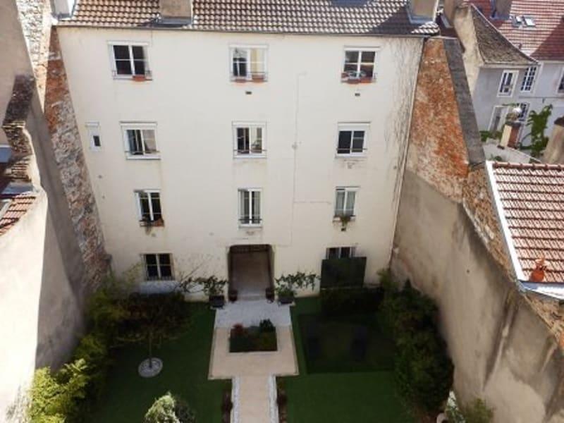 Vente appartement Chalon sur saone 295000€ - Photo 13