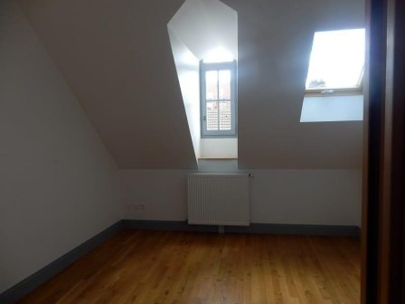 Vente appartement Chalon sur saone 295000€ - Photo 15