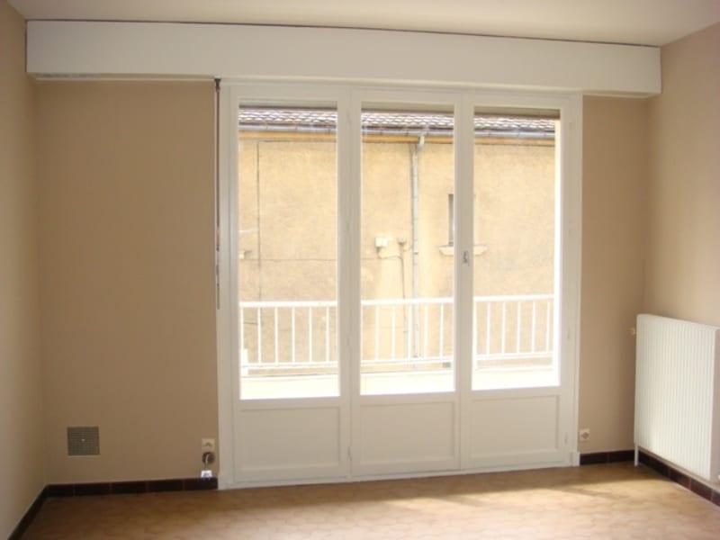 Location appartement Grenoble 337€ CC - Photo 4
