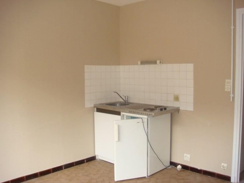 Location appartement Grenoble 337€ CC - Photo 5