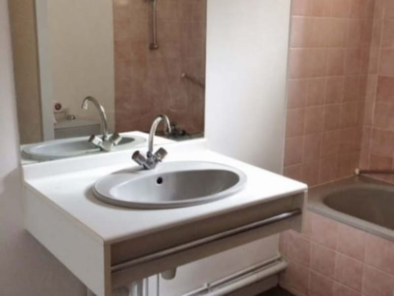 Location appartement Toulouse 519€ CC - Photo 5