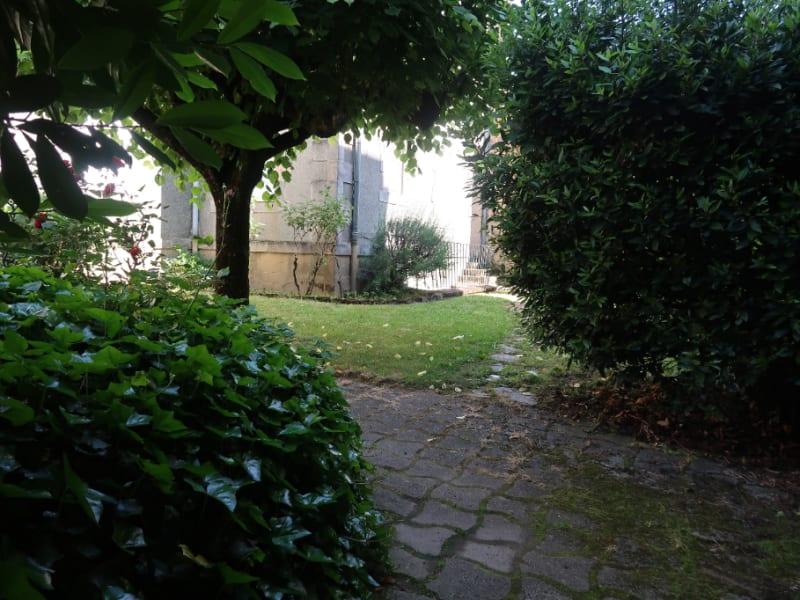 Location bureau Limoges 510€ CC - Photo 2