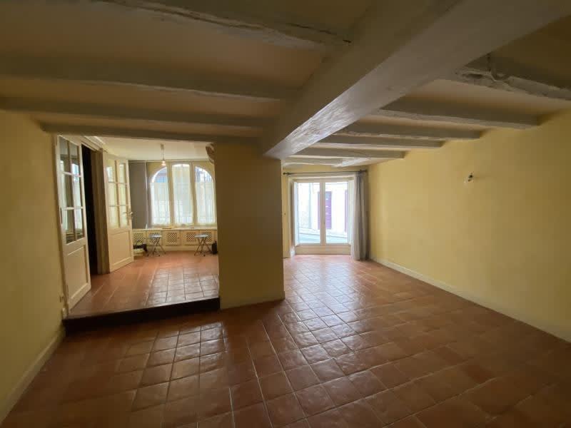 Vente maison / villa Poitiers 313000€ - Photo 3