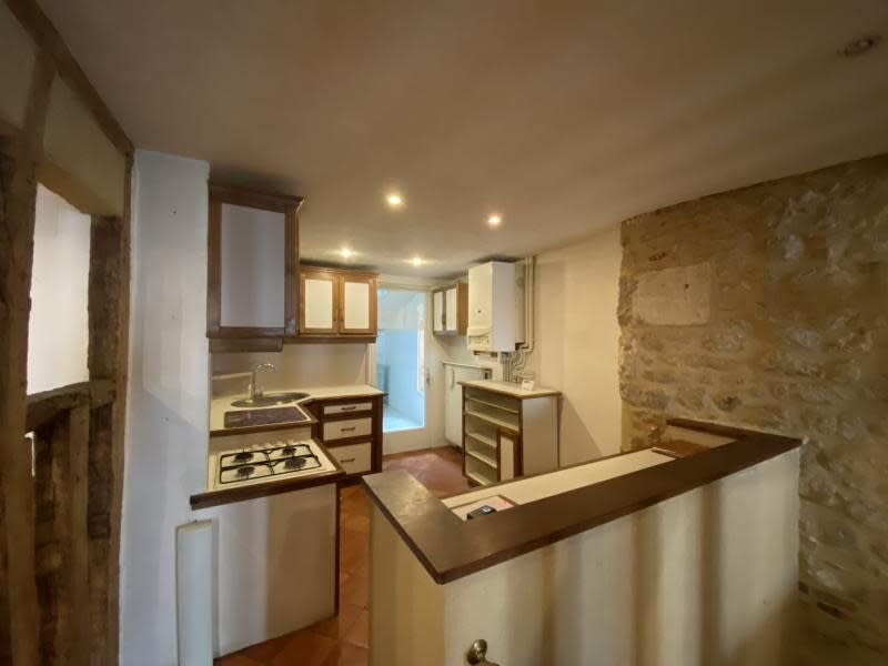 Vente maison / villa Poitiers 313000€ - Photo 4
