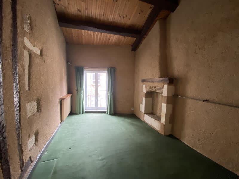 Vente maison / villa Poitiers 313000€ - Photo 6