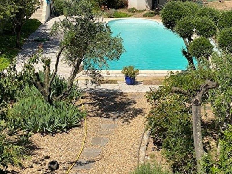 Sale house / villa Cessenon sur orb 340000€ - Picture 2