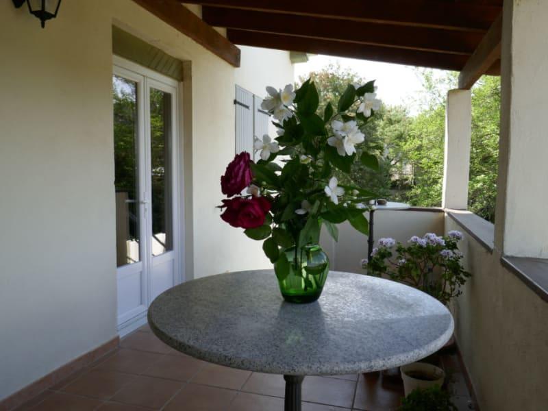 Sale house / villa Cessenon sur orb 340000€ - Picture 5