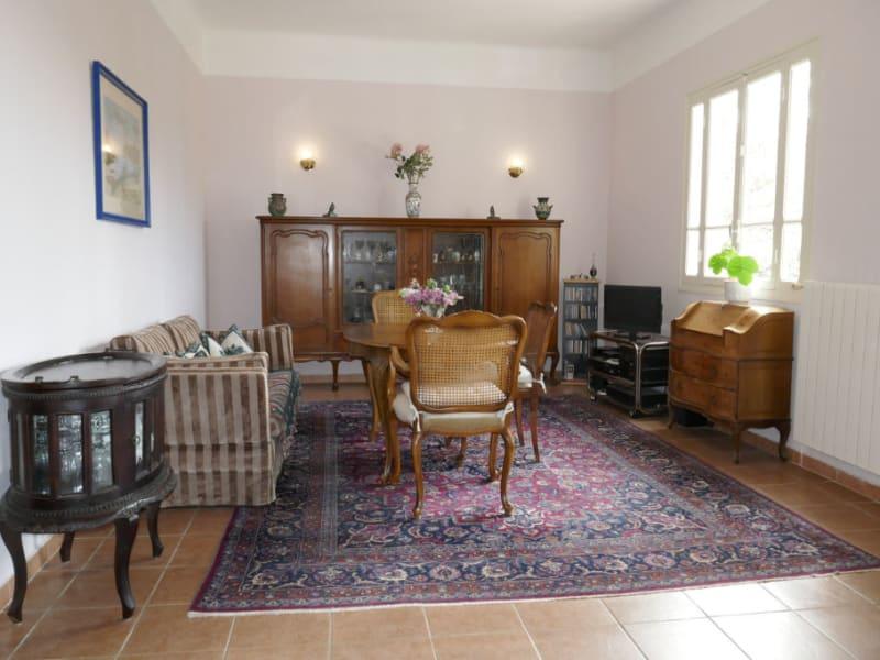 Sale house / villa Cessenon sur orb 340000€ - Picture 7
