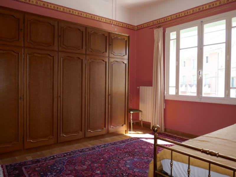 Sale house / villa Cessenon sur orb 340000€ - Picture 8