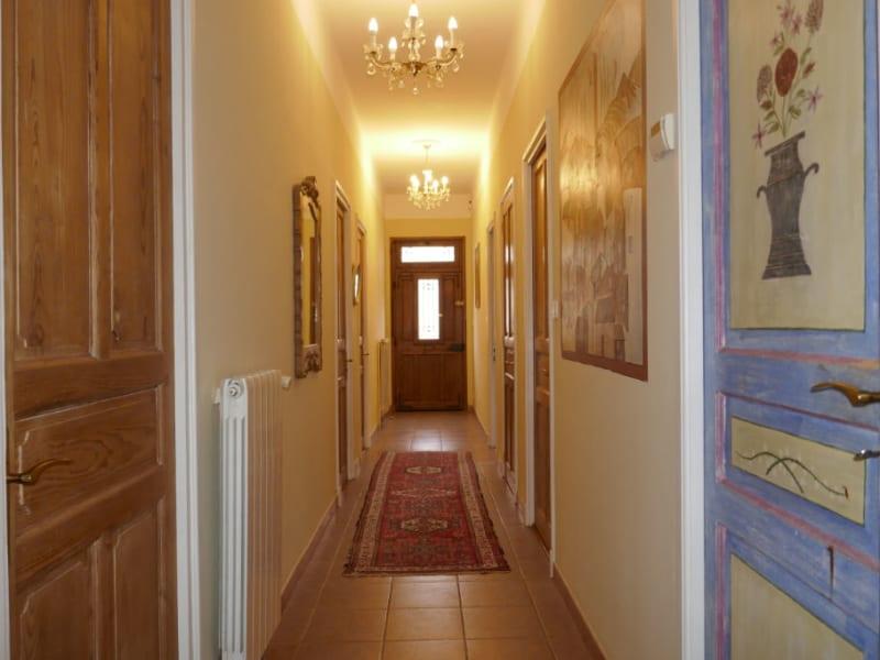 Sale house / villa Cessenon sur orb 340000€ - Picture 9