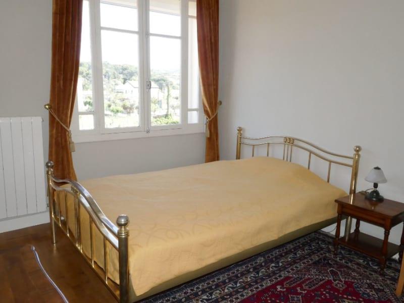 Sale house / villa Cessenon sur orb 340000€ - Picture 10