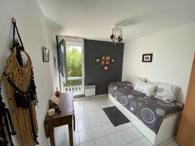 Sale apartment Beziers 200000€ - Picture 8