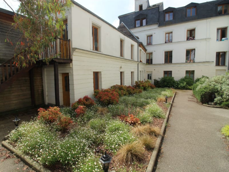 Verkauf wohnung Rouen 299000€ - Fotografie 4