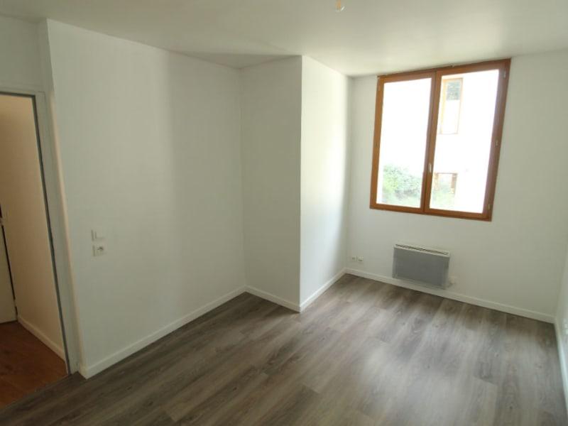 Verkauf wohnung Rouen 299000€ - Fotografie 6