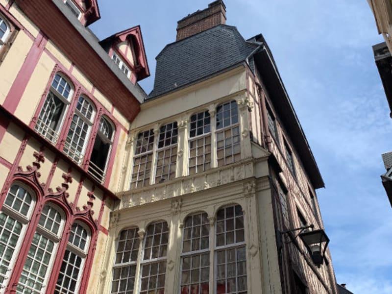 Verkauf wohnung Rouen 227000€ - Fotografie 1