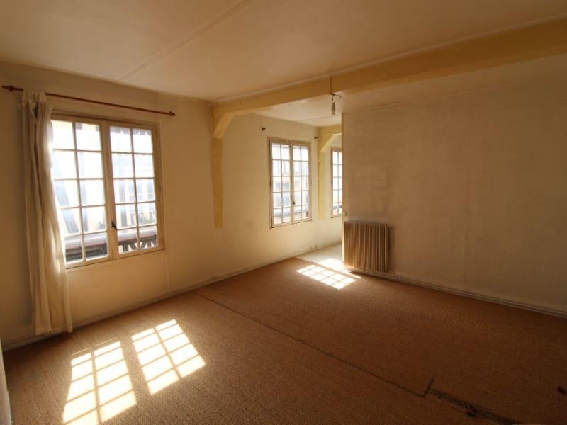 Verkauf wohnung Rouen 227000€ - Fotografie 2