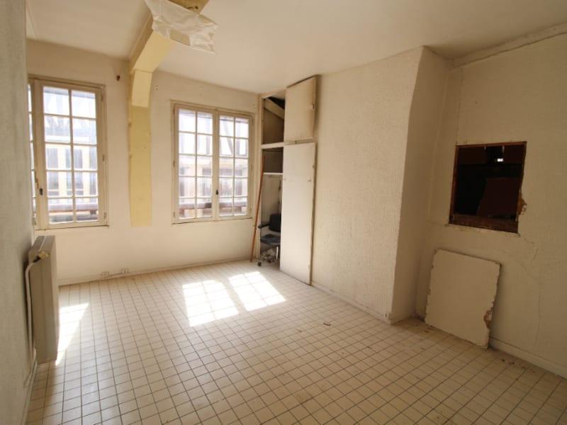 Verkauf wohnung Rouen 227000€ - Fotografie 3