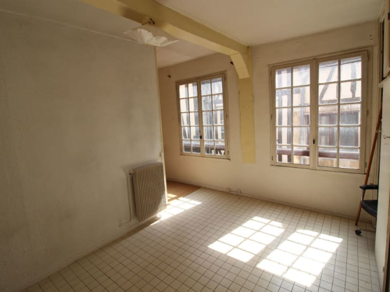 Verkauf wohnung Rouen 227000€ - Fotografie 4
