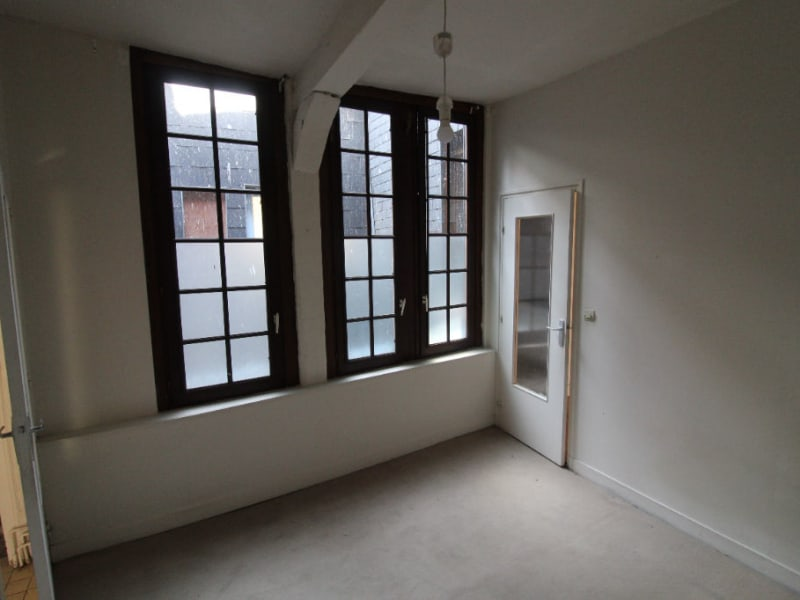 Verkauf wohnung Rouen 227000€ - Fotografie 9