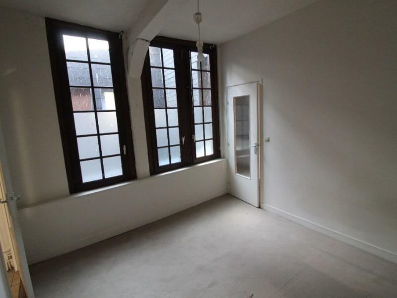 Verkauf wohnung Rouen 227000€ - Fotografie 10