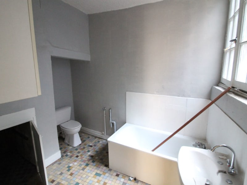 Verkauf wohnung Rouen 227000€ - Fotografie 11