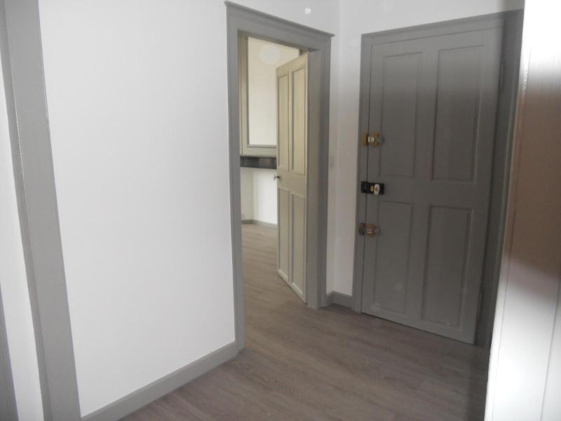 Location appartement Saint-omer 694€ CC - Photo 3