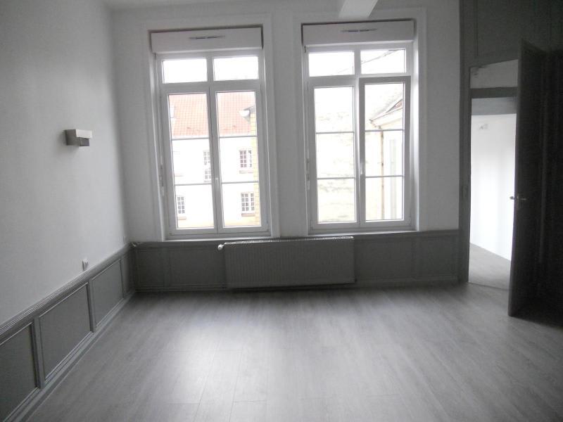 Location appartement Saint-omer 694€ CC - Photo 6