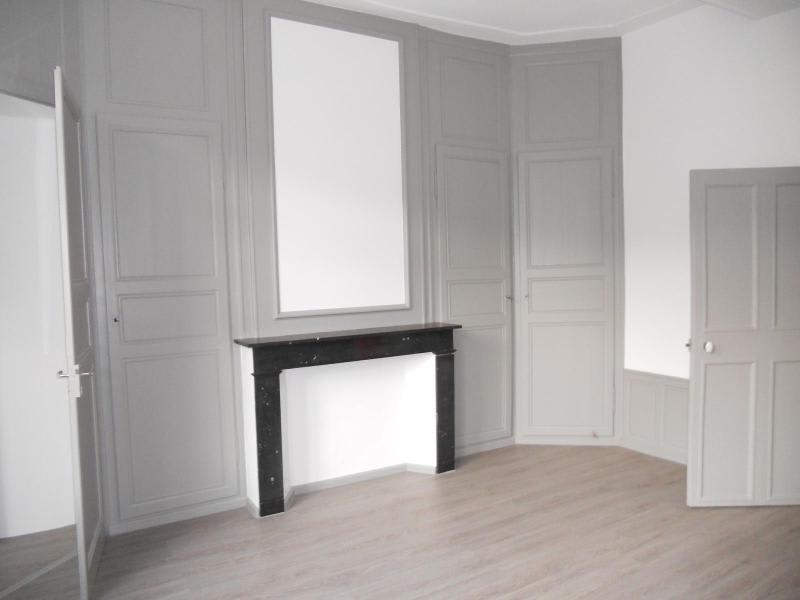 Location appartement Saint-omer 694€ CC - Photo 7