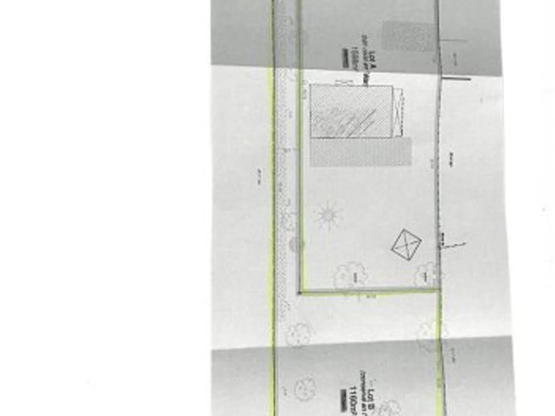 Verkauf grundstück Ouerre 85000€ - Fotografie 2