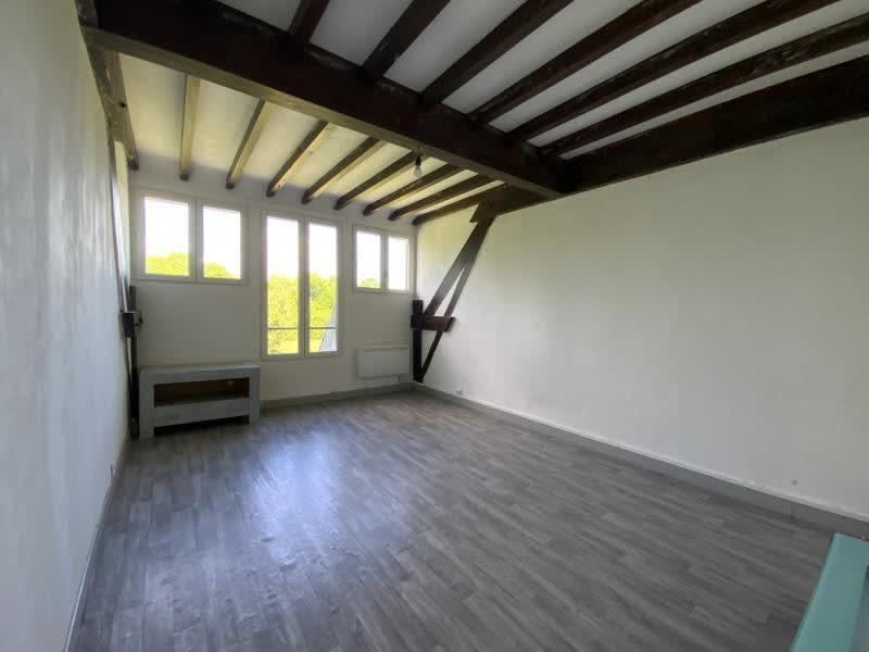 Vente appartement La ferte sous jouarre 98000€ - Photo 5