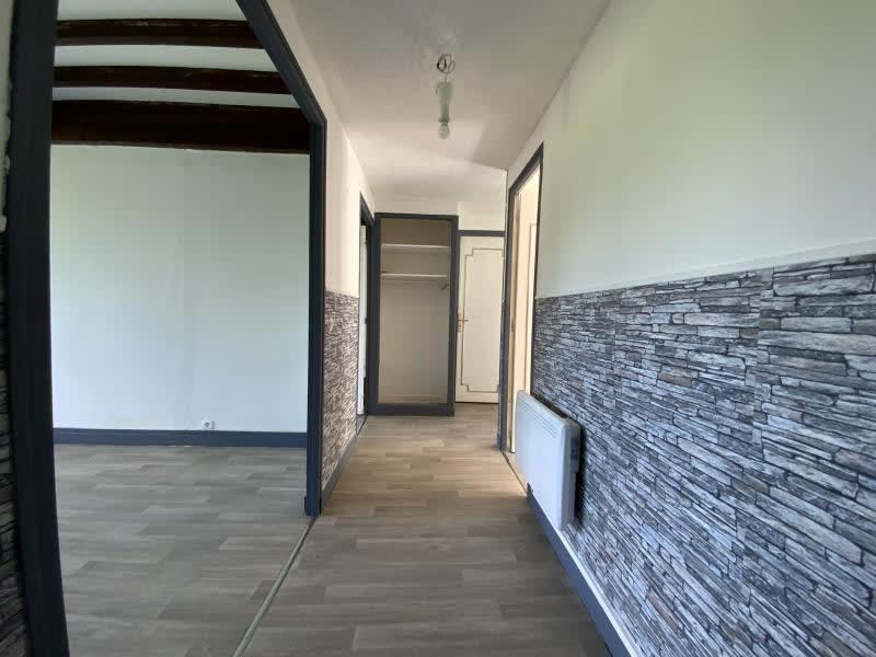 Vente appartement La ferte sous jouarre 98000€ - Photo 6