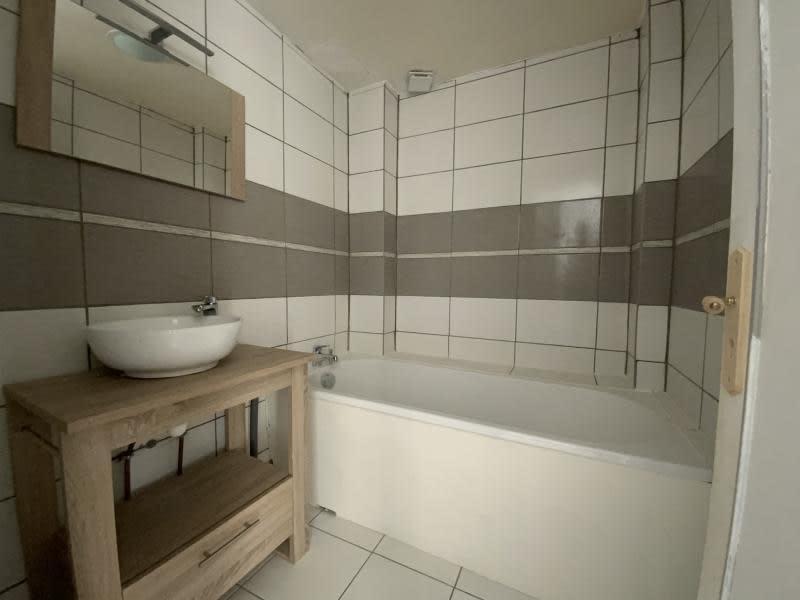 Vente appartement La ferte sous jouarre 98000€ - Photo 7