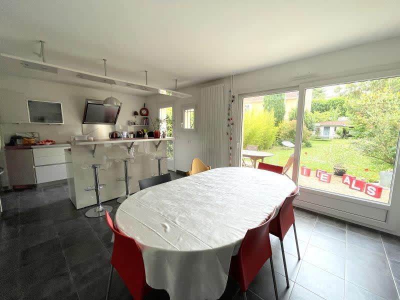 Vente maison / villa Le pecq 1175000€ - Photo 3