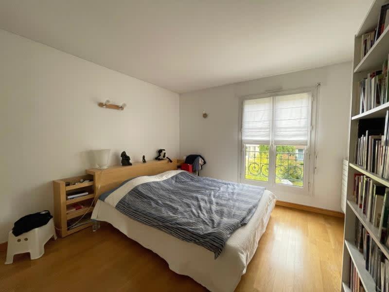 Vente maison / villa Le pecq 1175000€ - Photo 6