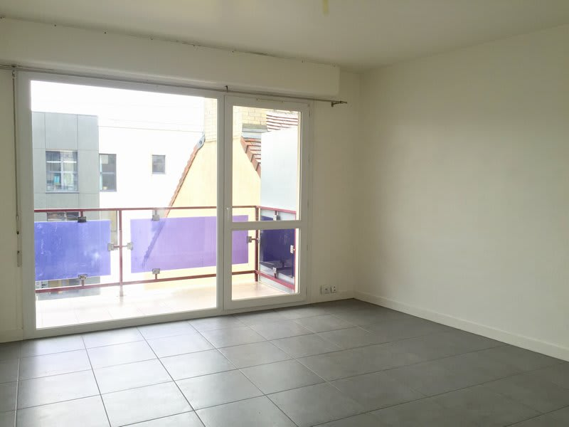 Location appartement Caen 572€ CC - Photo 1