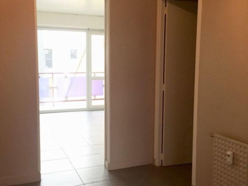 Location appartement Caen 572€ CC - Photo 6