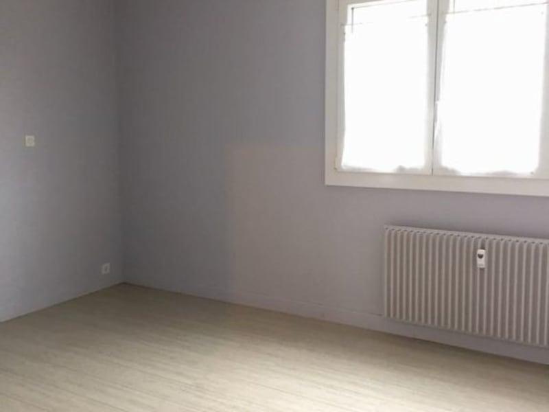Location appartement Caen 572€ CC - Photo 8