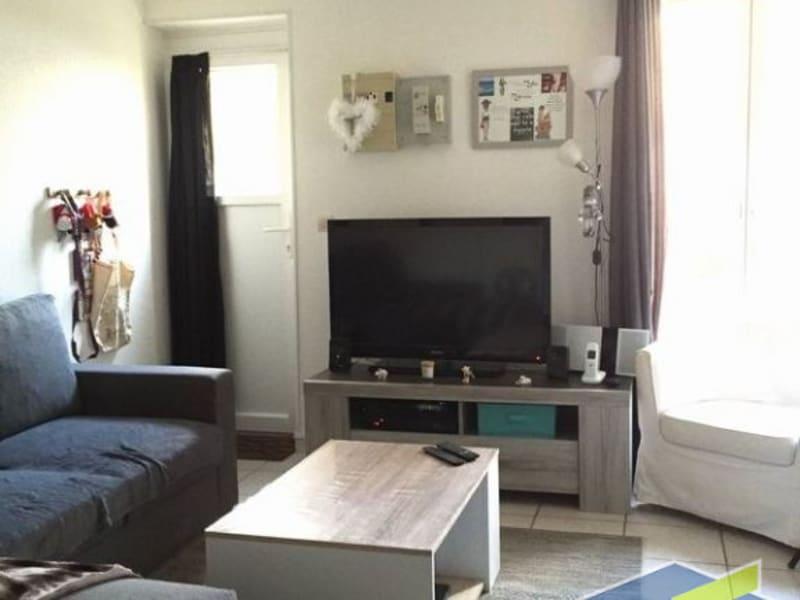 Vente appartement Caen 91500€ - Photo 3