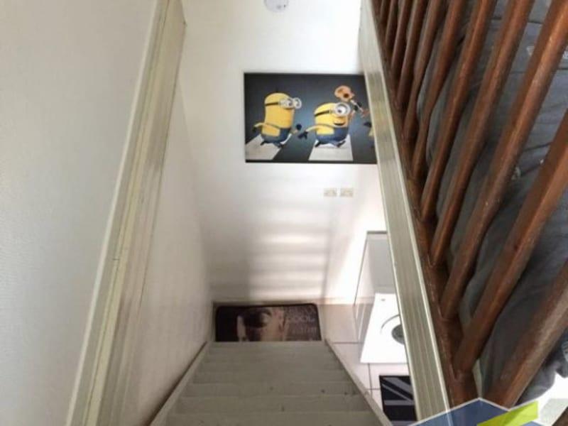 Vente appartement Caen 91500€ - Photo 6