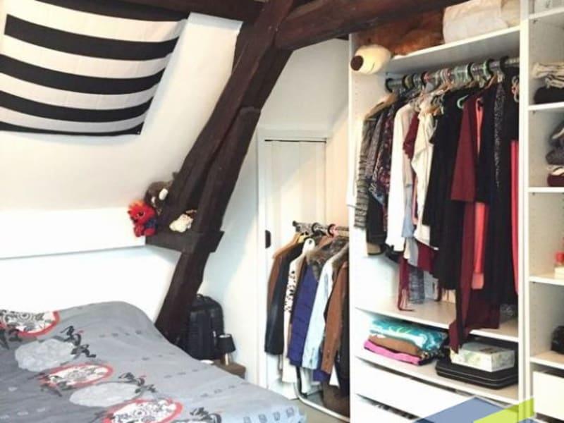 Vente appartement Caen 91500€ - Photo 7