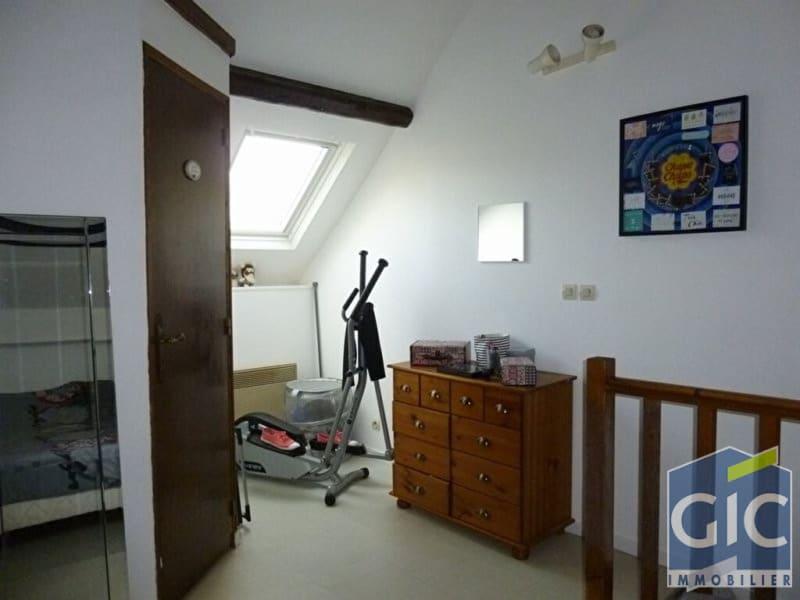 Vente appartement Caen 91500€ - Photo 8