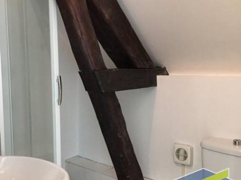 Vente appartement Caen 91500€ - Photo 9