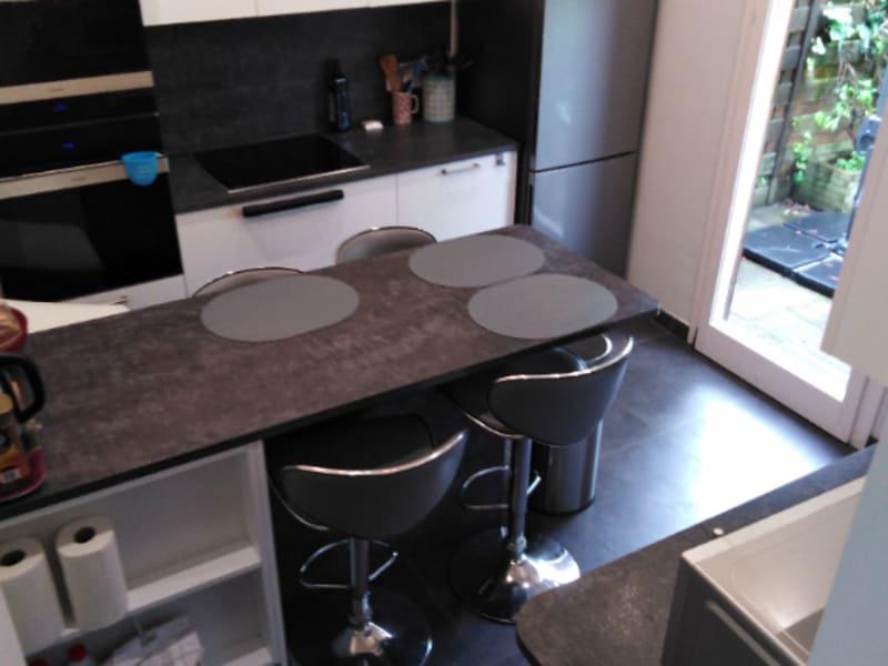 Vente maison / villa Sannois 369000€ - Photo 3