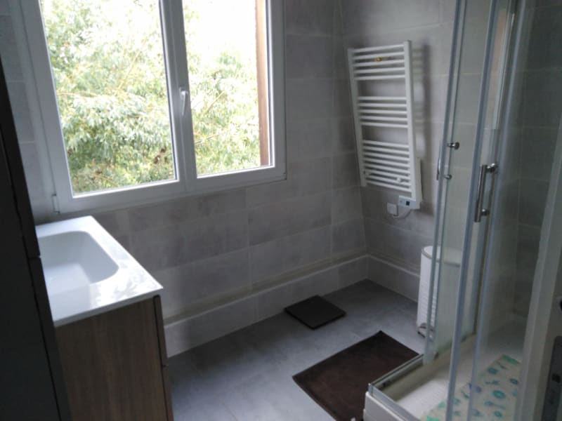 Vente maison / villa Sannois 369000€ - Photo 7