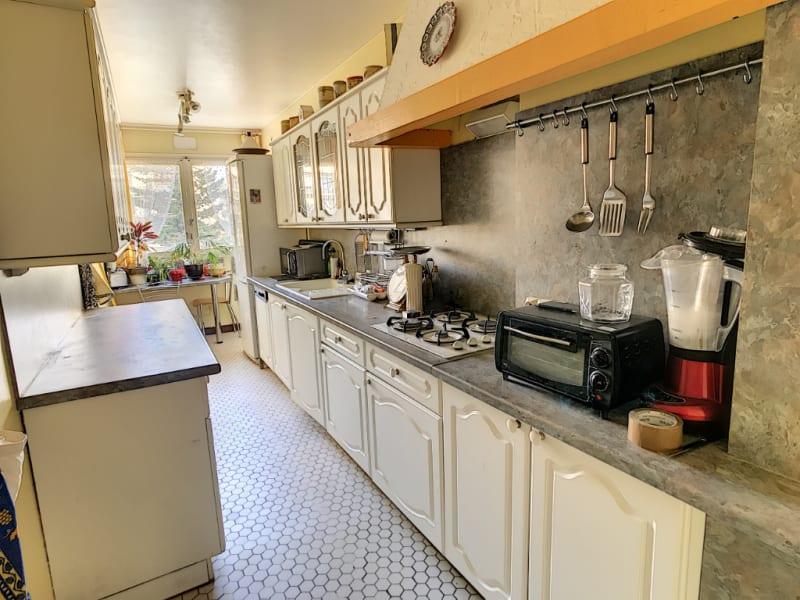Vente appartement Le mee sur seine 139000€ - Photo 5