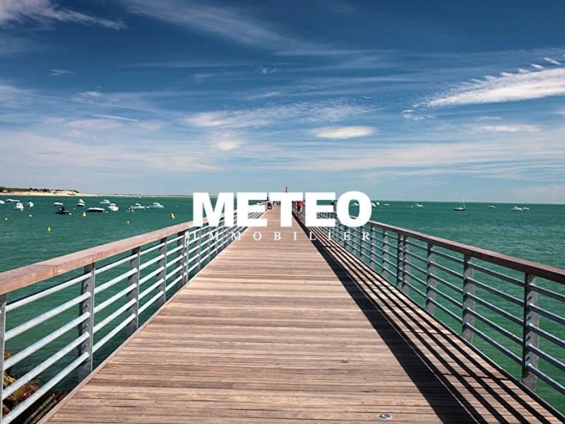 Sale site La tranche sur mer 159900€ - Picture 4
