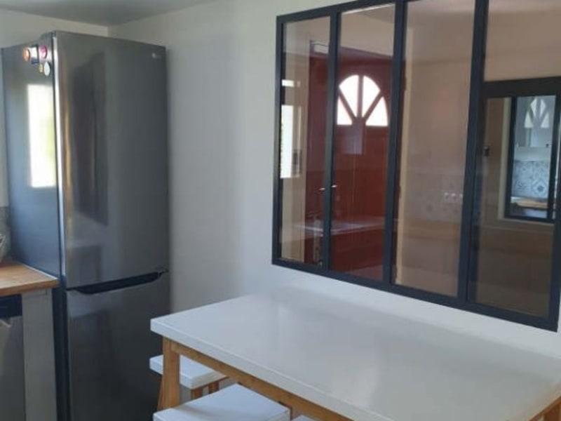 Sale house / villa Lesigny 343500€ - Picture 2