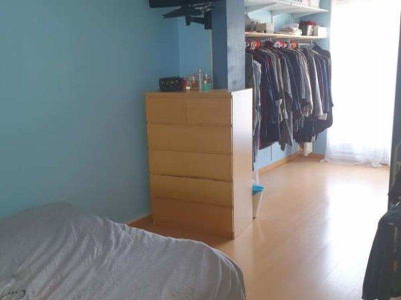 Sale house / villa Lesigny 343500€ - Picture 4